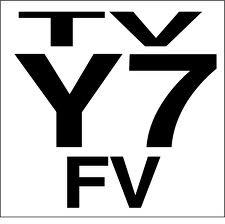 File:TV-Y7-FV-W.jpg