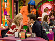 Icarly-idate-sam-and-freddie-14 large