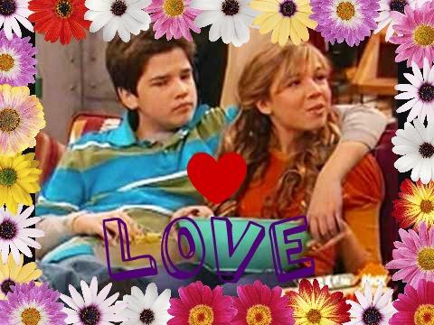 File:Sam and Freddie LOVE.jpg