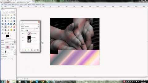 Thumbnail for version as of 15:56, April 26, 2012