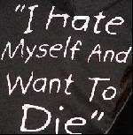 File:Want to die.jpg
