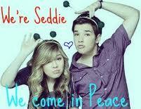 File:Seddie pose.jpg