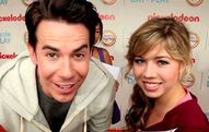 Jerry and jennette wwdop