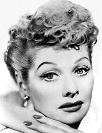 File:Lucille-ball-bw.jpg