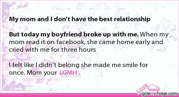File:Not the Best Relationship.jpg