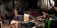 Gallery:iGot a Hot Room