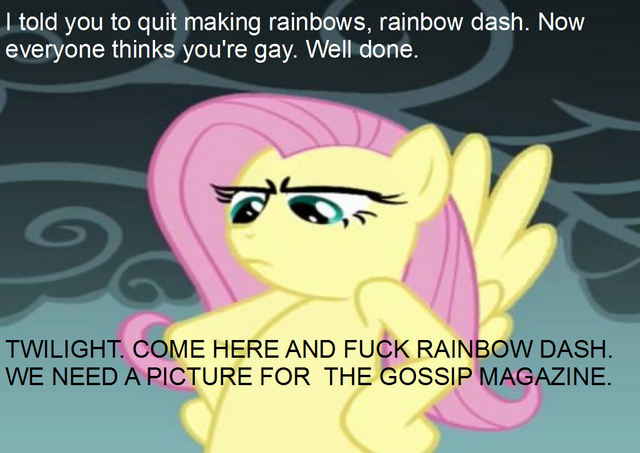File:Angry fluttershy.png