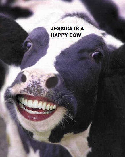 Jesscow