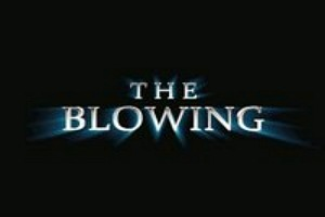 File:The-blowing.jpg