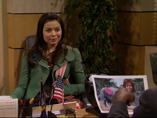File:Icarly-00003.png