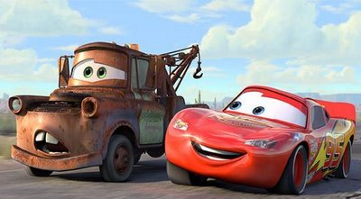 File:Mater and Lightning McQueen-1-.jpg
