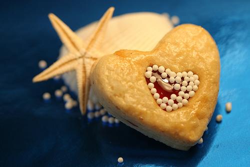 File:Fairy tales can come true, Valentine!.jpg