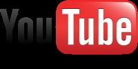 File:200px-YouTube logo svg.png