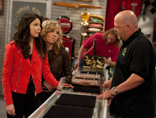 File:Icarly-ipawn-star-10.jpg