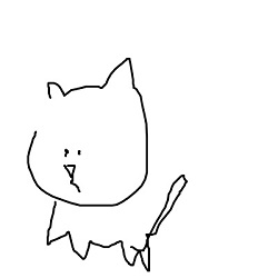 File:CcCat.jpg