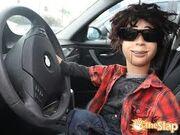 Driven rex