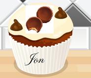 JonCupcake