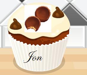 File:JonCupcake.png