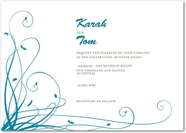 File:Meadow-flourish-wedding-invitations.jpg
