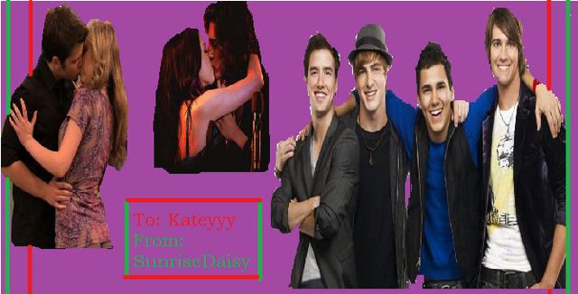 File:80px-Kateyyy's secret santa present2.png