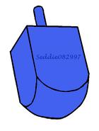 Seddie082997