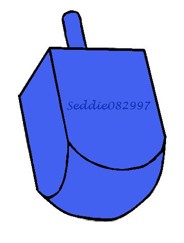 File:Seddie082997.png