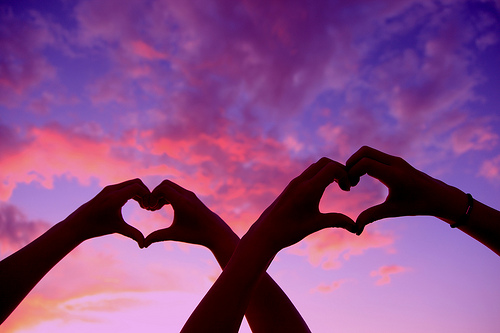 File:Hand hearts .jpg