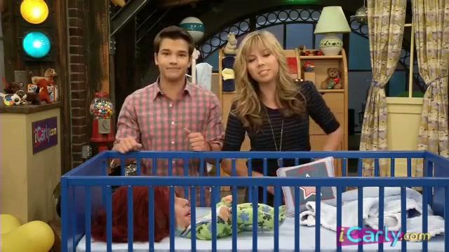 File:ICarly Baby Spencer Makeover s - YouTube 129.jpg