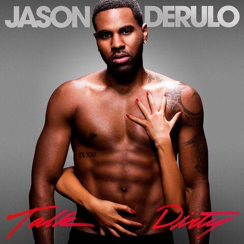 File:Jason derulo talk dirty-portada.jpg