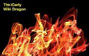 Flame 20111127-175013