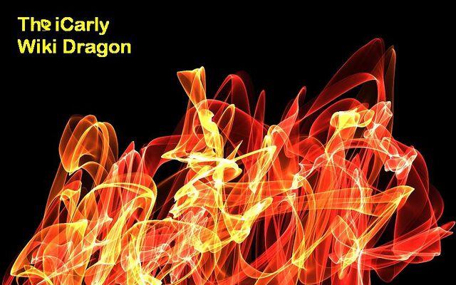 File:Flame 20111127-175013.jpg