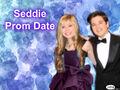 Thumbnail for version as of 19:11, September 7, 2011