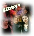 Cibbyheart