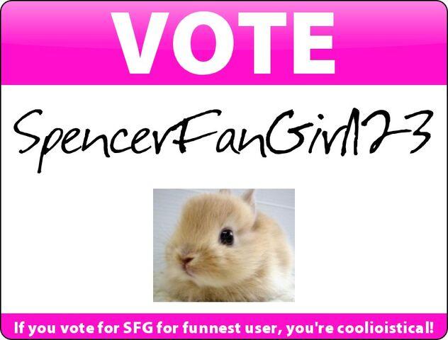 File:VoteSFG.jpg
