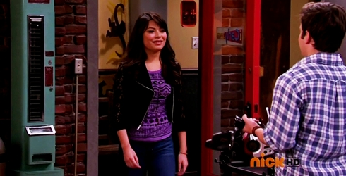 File:ICarly.S07E07.iGoodbye.480p.HDTV.x264 -Finale Episode-.mp4 002331285-011.jpg