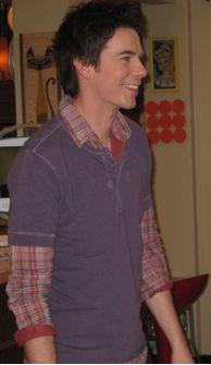File:Spencer Shay's Hair Style.jpg