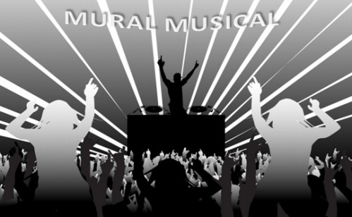 File:Mural-musical.jpg