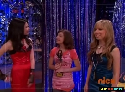 File:Normal iCarly S03E04 iCarly Awards 219.jpg