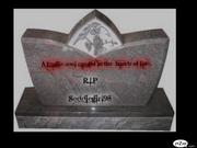 Seddiegirl Memorial 3