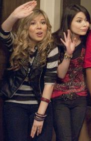 File:Icarly-victorious-crossover-1.png