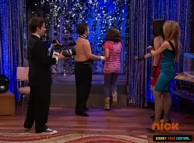 File:Normal iCarly S03E04 iCarly Awards 227.jpg