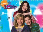 ICarly-13