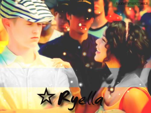 File:Ryella.png