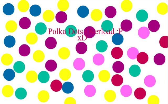 File:Wsbpolkadots.png
