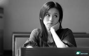 File:Vietnamese girls.jpg