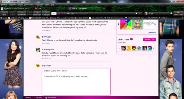 File:Firefoxblackgreen.png