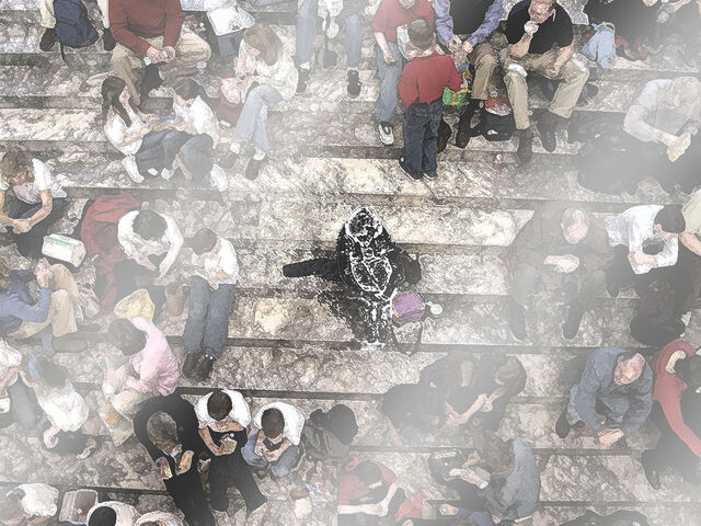 File:Alone-in-a-crowd1.jpg