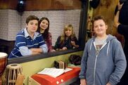 Icarly-ipsycho-movie-02