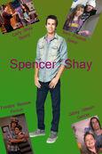 SpencerShayMainRelation