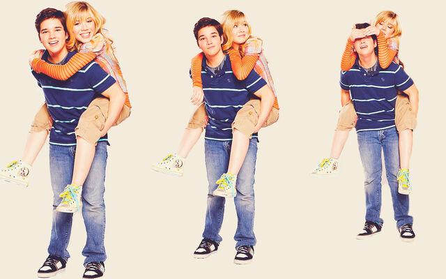 File:Sam & Freddie=Love.jpg
